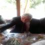 Yumurtalık Belediyesi ve Adana Millet Vekili Ekip Ziyareti