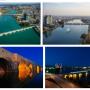 Adana Bölgesi Turizmi Nedir?