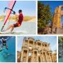 Adana Turizm Aktiviteleri Nelerdir?